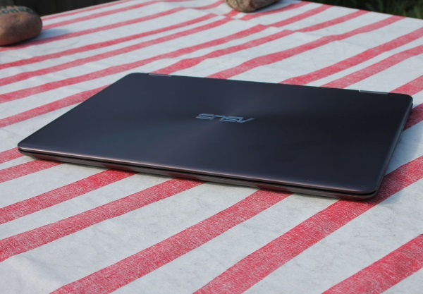 asus-zenbook-flip-ux360ca-05