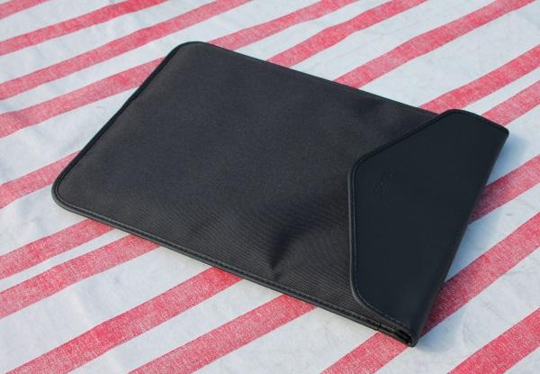 asus-zenbook-flip-ux360ca-08