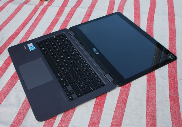 asus-zenbook-flip-ux360ca-11