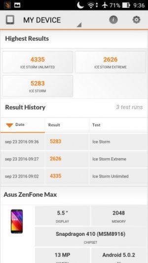 asus-zenfone-max-3d-mark-01