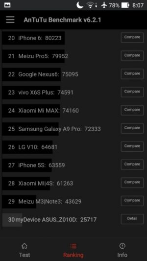 asus-zenfone-max-antutu-benchmark-04