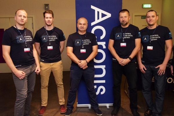 acronis-roadshow-2016-01