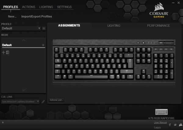 corsair-k70-rgb-rapidfire-softver-01