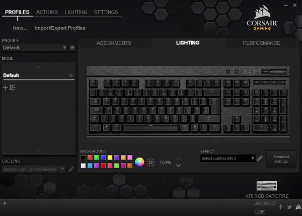 corsair-k70-rgb-rapidfire-softver-02
