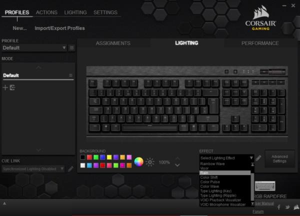 corsair-k70-rgb-rapidfire-softver-03