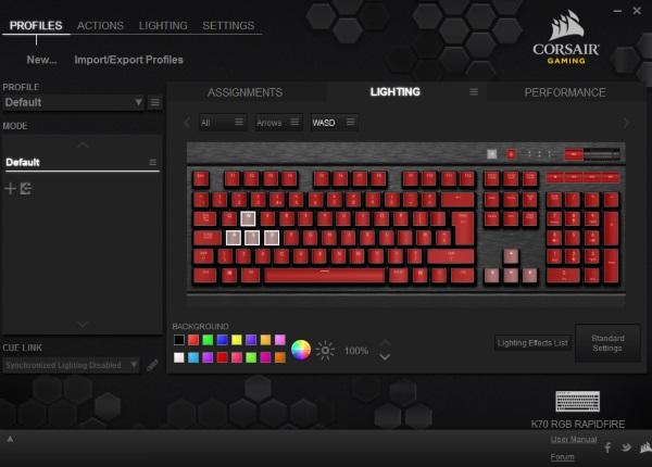 corsair-k70-rgb-rapidfire-softver-04