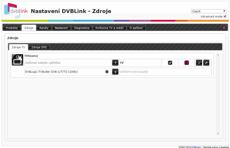 dvblink-02