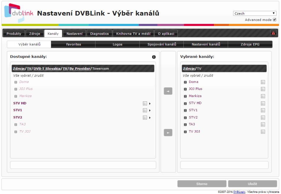 dvblink-03
