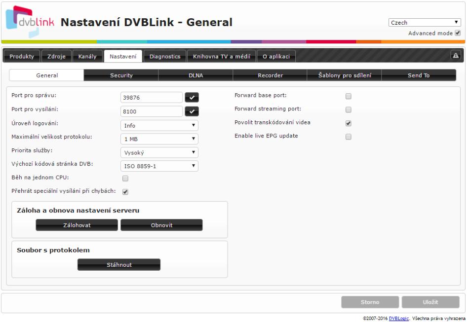 dvblink-05