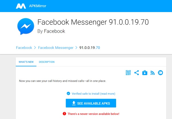 facebook-messenger-v91-apk-01