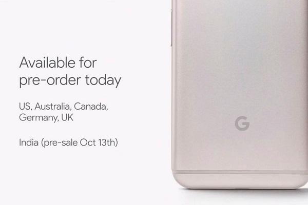 google-pixel-13