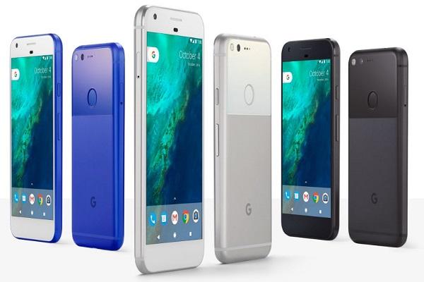 google-pixel-14