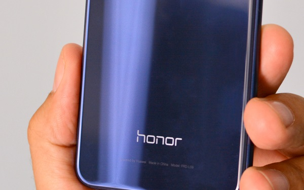 honor-8-03