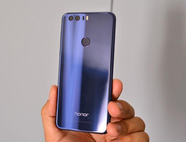 honor-8-05