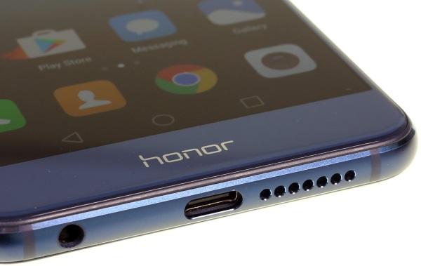 honor-8-17
