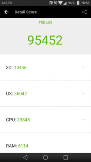 honor-8-antutu-benchmark-01