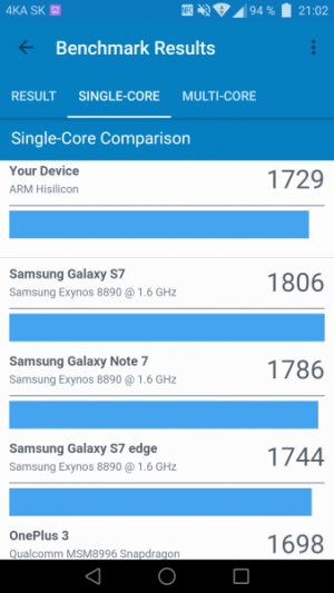 honor-8-geekbench-03