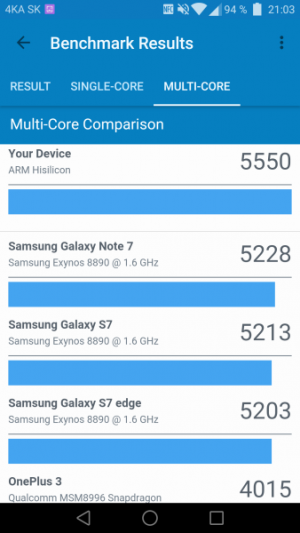 honor-8-geekbench-04