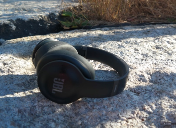 jbl-everest-elite-700-02