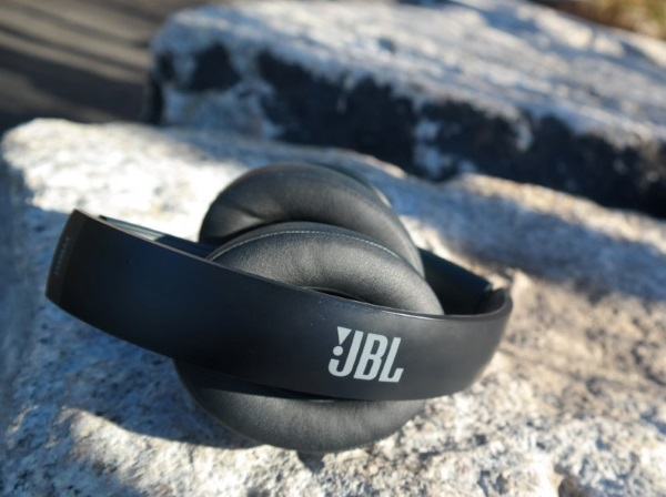 jbl-everest-elite-700-03