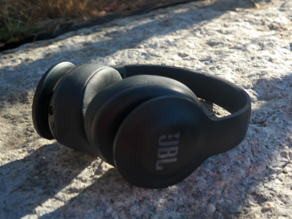 jbl-everest-elite-700-06
