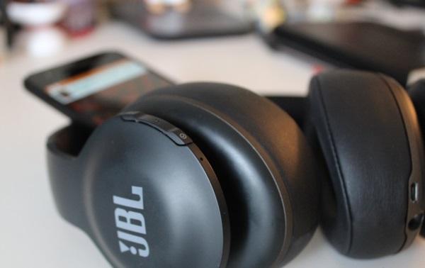 jbl-everest-elite-700-11