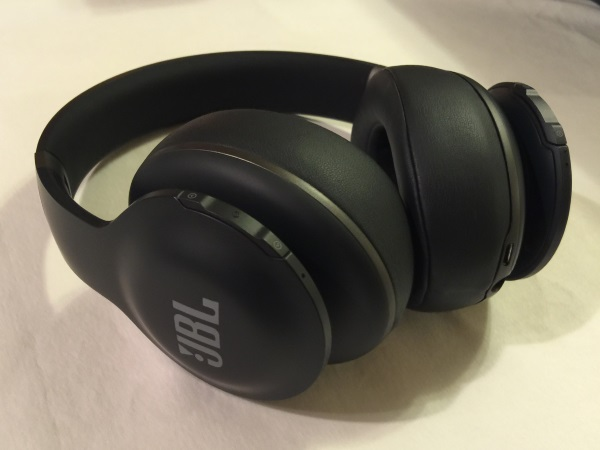 jbl-everest-elite-700-17