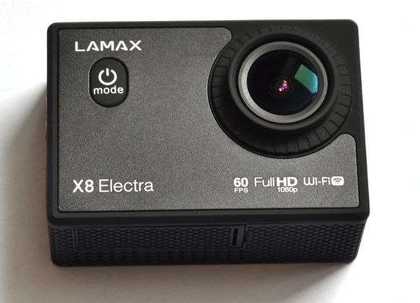 lamax-action-x8-electra-13