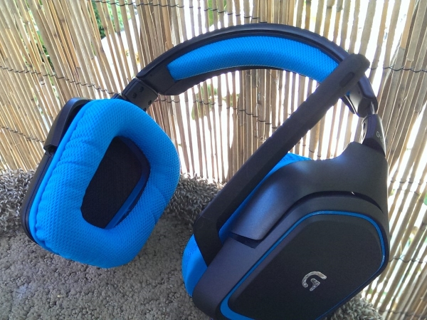 logitech-g430-surround-gaming-headset-06