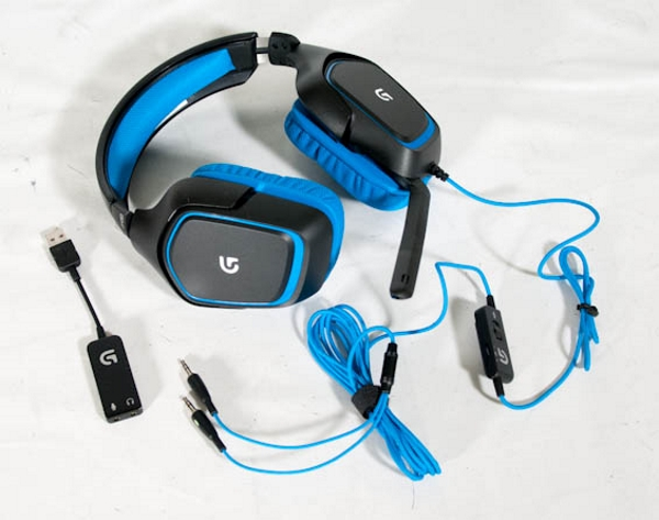 logitech-g430-surround-gaming-headset-09