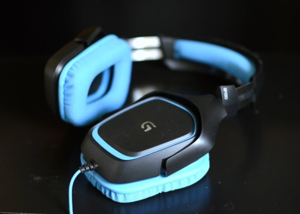 logitech-g430-surround-gaming-headset-12