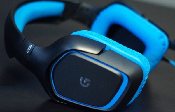 logitech-g430-surround-gaming-headset-13