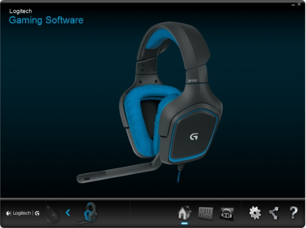 logitech-g430-surround-gaming-headset-softver-01