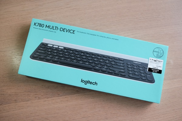 logitech-k780-wireless-multi-device-05