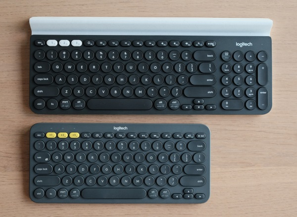 logitech-k780-wireless-multi-device-09