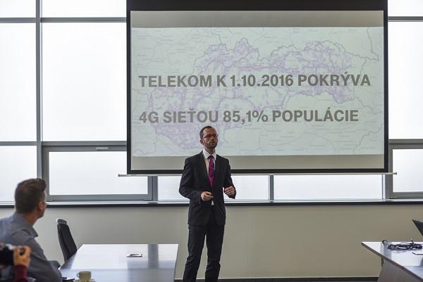 tk-telekom-oktobrove-novinky-02
