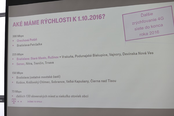 tk-telekom-oktobrove-novinky-03