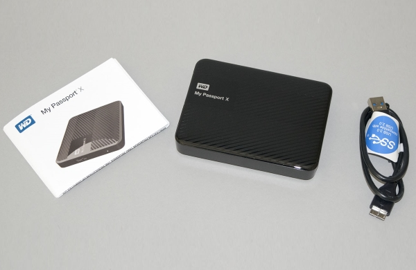 western-digital-my-passport-x-2tb-08