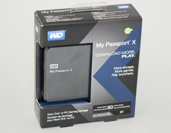 western-digital-my-passport-x-2tb-09