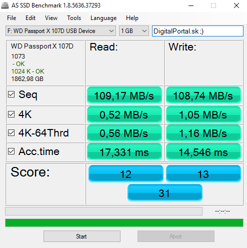 western-digital-my-passport-x-2tb-as-ssd-benchmark-01