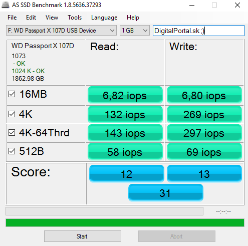western-digital-my-passport-x-2tb-as-ssd-benchmark-02