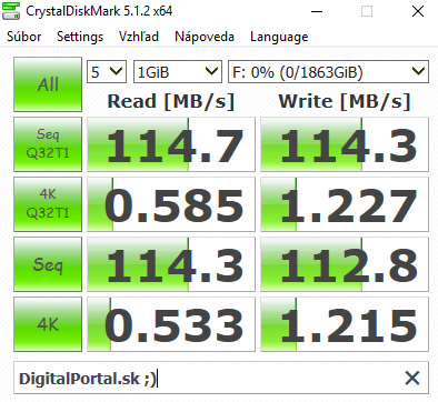 western-digital-my-passport-x-2tb-crystaldiskmark