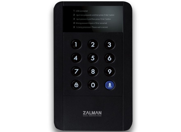 zalman-she350-03