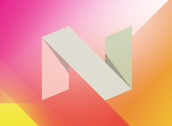 android-nougat-01