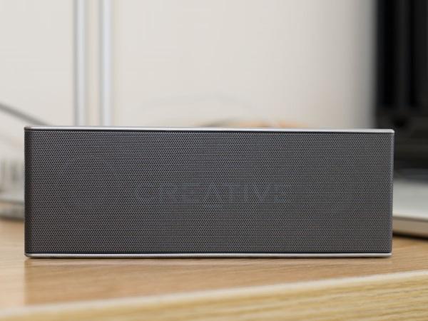 creative-muvo-2-01
