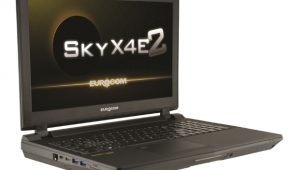 Eurocom Sky X4E2
