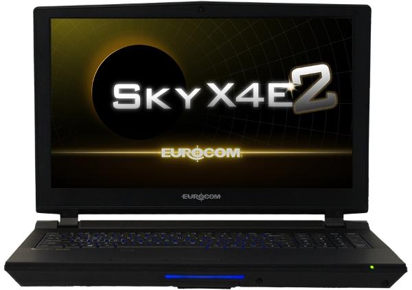 eurocom-sky-x4e2-08