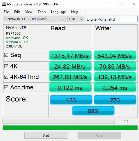 eurocom-sky-x4e2-as-ssd-benchmark-01