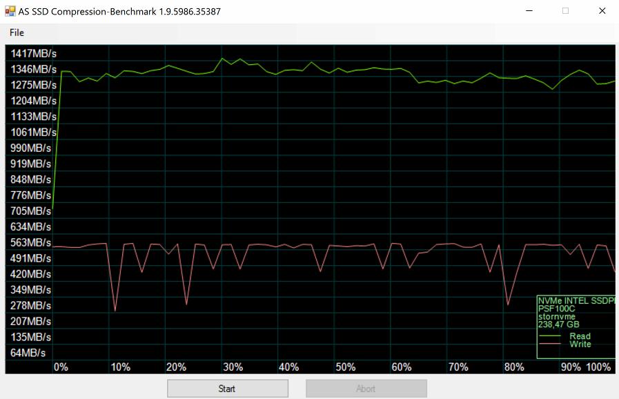 eurocom-sky-x4e2-as-ssd-benchmark-04