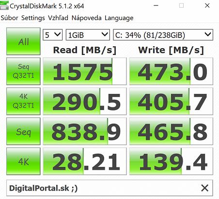 eurocom-sky-x4e2-crystaldiskmark